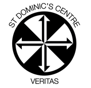 St Dominic's Centre Mayfield